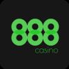 888Casino logo 100x100