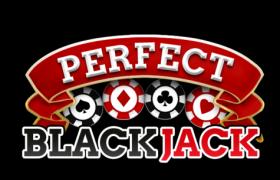 perfect-blackjack