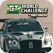 GT World Challenge by Andy Soucek