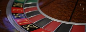 ruleta casinos online