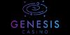Genesis casino 100x50