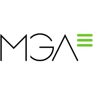 Logotipo-MGA-300x300