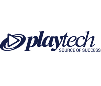 Playtech-300x350
