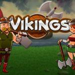 Vikings de MGA 220x220