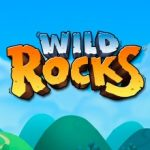 Wild Rocks de Zitro 220x220
