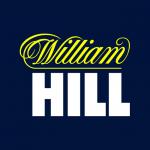 logo-william-hill