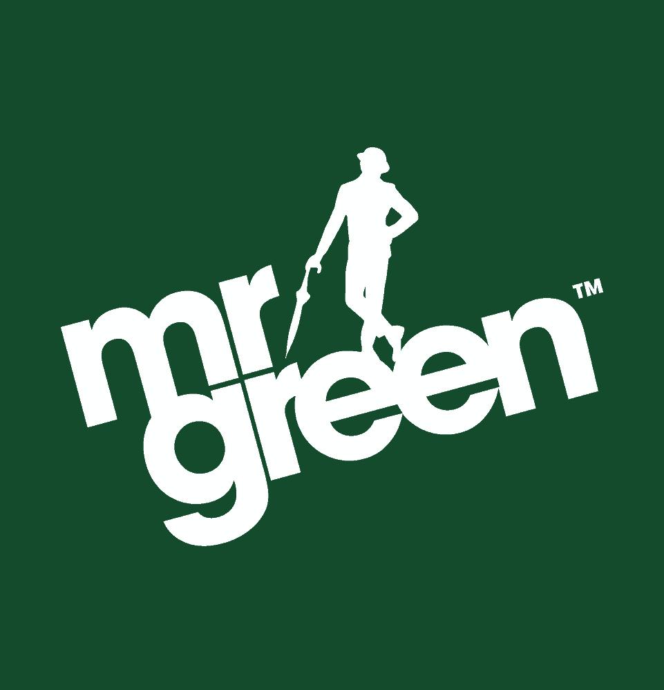 mrg-logo