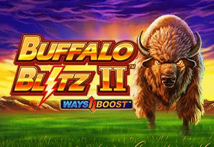 buffalo-blitz-2 logo