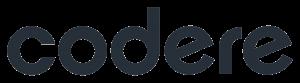 logo codere