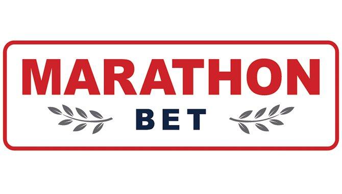marathonbetlogo