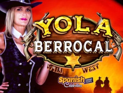 yola-berrocal-wild-west-logo