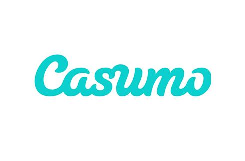 Casumo_logo